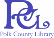 Polk County Library
